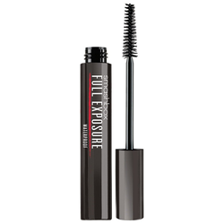 Smashbox Mascara Augen-Make-up 8ml Schwarz