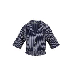 DreiMaster Vintage DreiMaster Vintage Bluse