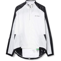 Vaude Men's Air Pro Jacket