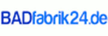 Badfabrik24.de