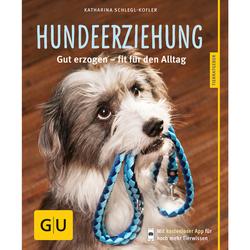 GU Hundeerziehung von Katharina Schlegl-Kofler
