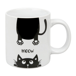 Waechtersbach Becher Meow 330 ml