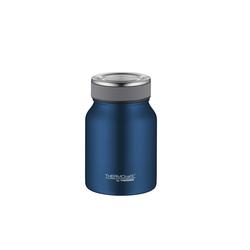 Alfi Isolier-Speisegefäß in saphire blue mat, 500 ml