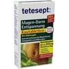 Merz Consumer Care GmbH tetesept Magen-Darm Entspannung Kautabletten