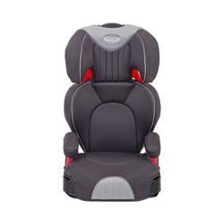 Graco Autokindersitz Kindersitz Logico L, schwarz grau