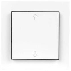OPUSgreenNet 563.031-C Rollladenaktor Weiß EnOcean