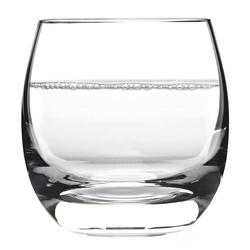 Ritzenhoff Tumbler-Glas Aspergo 6er Set, Kristallglas
