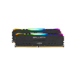 Crucial DIMM 64 GB DDR4-3200 Kit Arbeitsspeicher