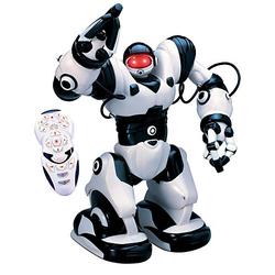 Robosapien - Fernsteuerbarer Roboter