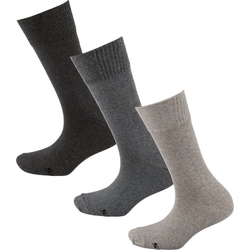 Skechers Socken Men Basic Socks