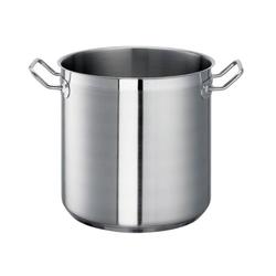 SCHULTE-UFER Suppentopf Suppentopf Chef 32 cm