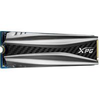A-Data XPG Gammix S50 2 TB M.2