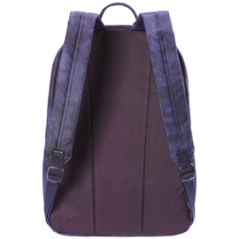 DAKINE 365 Pack 21l Purple Haze