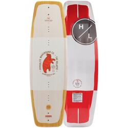 HYPERLITE RELAPSE Wakeboard 2019 - 136