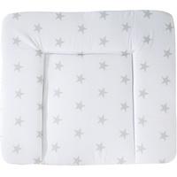 Roba Wickelauflage Little Stars 75 x 85 cm