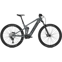 Focus Thron² 6.8 29 Zoll RH 44 cm slate grey matte 2020