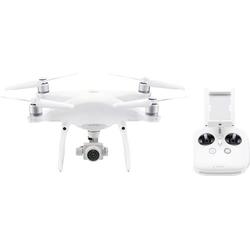 DJI P4P V2.0 Industrie Drohne Kameraflug inkl. Smart Controller RtF