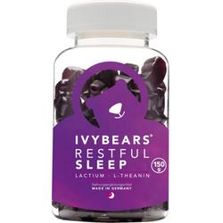 IvyBears Stress Relief 1 pcs