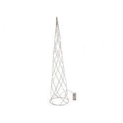 Leuchtpyramide LED CONE
