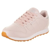 rose/ white-gum, 41