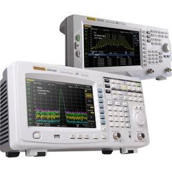 Rigol UltraSpectrum UltraSpectrum Messsoftware UltraSpectrum 1St.