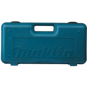 Makita 824591-5 Transportkoffer
