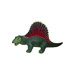 Mini-Dinosaurier Dimetrion