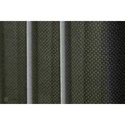 Oracover 425-071-002 Klebefolie Orastick (L x B) 2m x 95cm Carbon