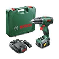 Bosch PSR 1800 LI-2 inkl. 1 x 1,5 Ah (06039A3100)