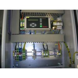 nVent Thermal Schaltschrank SBS-01-HM-ECO-10