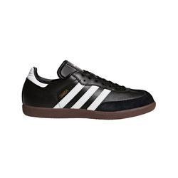 Adidas Herren Hallenschuhe/Sneaker Samba - 42 2/3 (8,5)