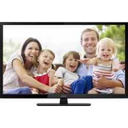 Lenco LED-2822 LED-Fernseher (70 cm/28 Zoll, HD ready)