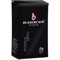 Blasercafé Rosso & Nero 250 g