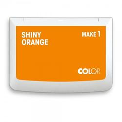 COLOP Stempelkissen MAKE 1