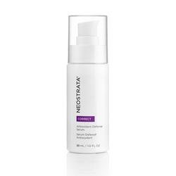 NEOSTRATA Skin Active Matrix Serum 30 ml