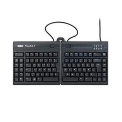 KINESIS Freestyle 2 Tastatur ergonomisch