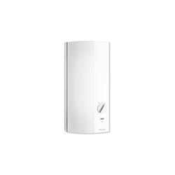AEG DDLE EASY 21 Durchlauferhitzer 21 kW weiß (Durchlauferhitzer)