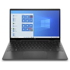 HP Envy x360 13-ay0360ng