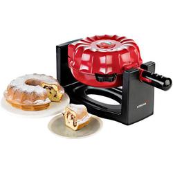 Korona 41060 Cake Maker