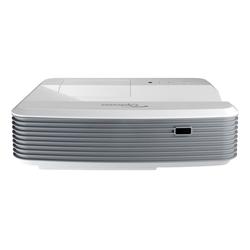 Optoma - EH320UST DLP-Beamer, 1080p