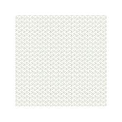 A Simple Mess Serviette And 33x33 cm 20 st
