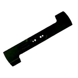 Rasenmäher Messer für für 2.40 E-1 & HYBRID POWER40 | VI 40 A