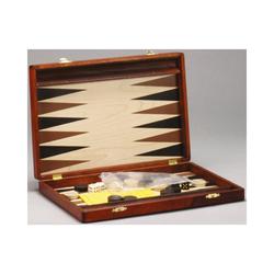 Philos Spiel, Backgammon Kos 35,5 x 23 cm