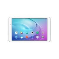 MediaPad T2 10.1 16GB Wi-Fi + LTE weiß