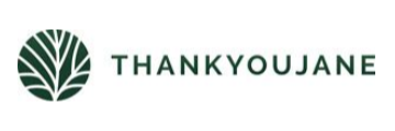 Thankyoujane