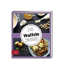 Just delicious - Waffeln