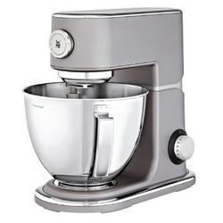 WMF Küchenmaschine steel grey PROFI PLUS