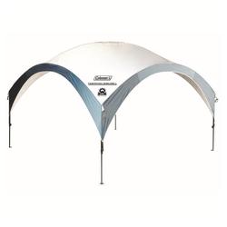 COLEMAN Pavillon Fast Pitch Shelter XL