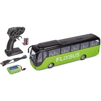 CARSON FlixBus RTR 500907342