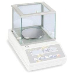Kern 572-A05 Glas-Windschutz für 572, PKP und PKT